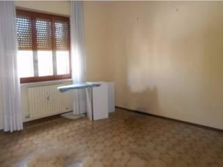 Foto - Appartamento via Monte Catria, 10, Jesi