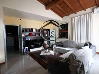 Foto - Villa, ottimo stato, 250 mq, Gazzola