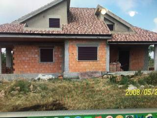 Foto - Villa Strada Statale Catanese, Nissoria