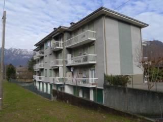 Foto - Trilocale via Monte Cerano, Gravellona Toce