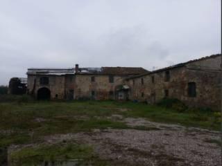 Foto - Rustico / Casale, da ristrutturare, 1250 mq, Montemurlo