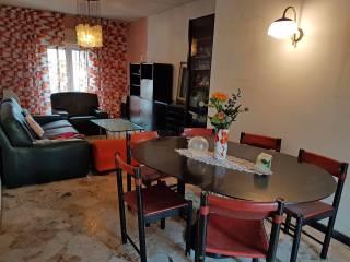 Foto - Appartamento viale Carlo Zavagli 39, Rimini