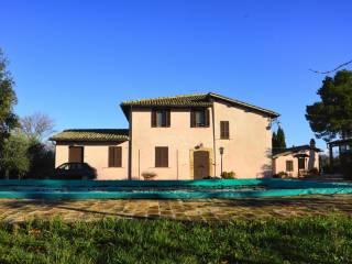 Foto - Villa corso Goffredo Mameli 56, Montefalco