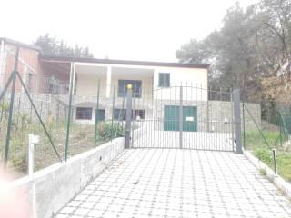 Foto - Villa, nuova, 95 mq, San Biagio della Cima