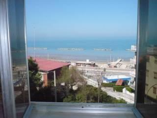 Foto - Appartamento via Abruzzi, Palombina Vecchia, Falconara Marittima