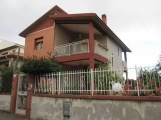 Foto - Villa via Portella della Ginestra, Misterbianco