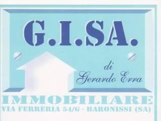Foto - Monolocale via Ferreria, Baronissi