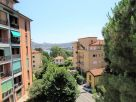 Appartamento Vendita Como  8 - Via Bellinzona - Via per Cernobbio