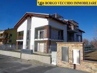 Foto - Trilocale via Barolo, Cuneo