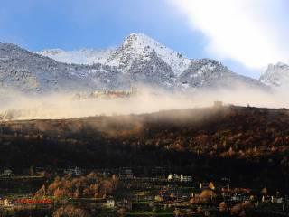 Foto - Terreno edificabile residenziale a Civo