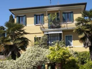 Immobile Vendita Venezia 12 - Marghera