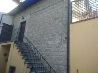 Foto - Rustico / Casale Contrada Fornacchia, Soriano nel Cimino