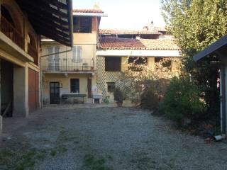 Foto - Rustico / Casale Strada  San Giorgio, Ciconio