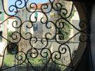 Appartamento Vendita Venezia  7 - Giudecca