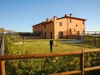 Foto - Appartamento via Castelfiorentino, San Miniato