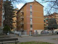 Foto - Trilocale via Amilcare Ponchielli, Bologna