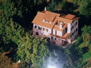 Foto - Villa, buono stato, 550 mq, Cave