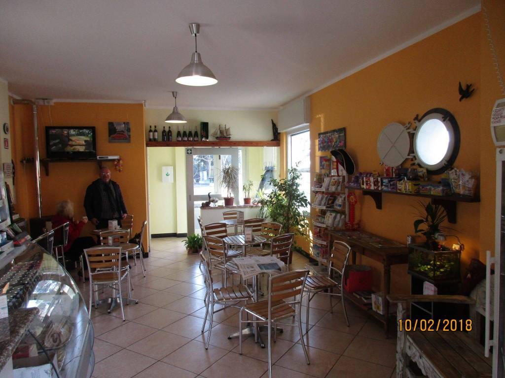 foto  Bar in Vendita a Varazze