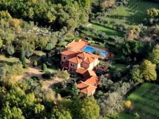 Foto - Villa via Costare, Annunziata, Castel Morrone