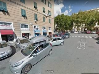 Attività / Licenza Vendita Genova  5 - Marassi-Staglieno