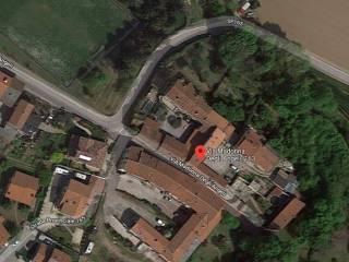 Foto - Appartamento all'asta via Madonna degli Angeli, 163, Calusco d'Adda