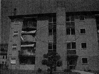 Foto - Appartamento all'asta via Tosi albini, 3, Fiorano al Serio