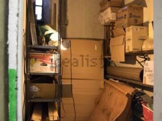 Foto - Box / Garage viale Piceno 14, Plebisciti - Susa, Milano