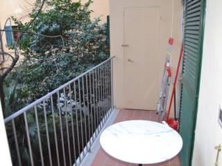 Foto - Appartamento piazza del Comune, Centro Storico - Duomo, Prato