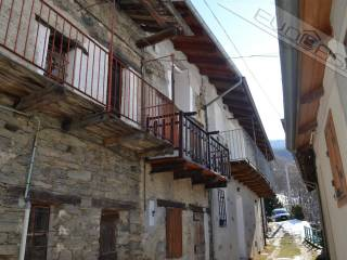 Photo - Detached house Borgata Combagarino, Perrero