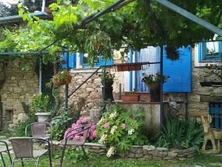 Foto - Casa indipendente via Santuario 13, Borgomaro