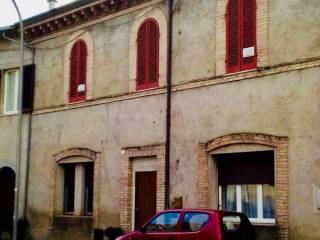 Foto - Appartamento viale Roma, Cannara