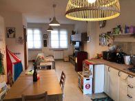 Appartamento Vendita Perugia  7 - Ponte Valleceppi, Pretola