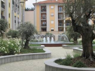 Foto - Quadrilocale piazza Avvocato Giorgio Ambrosoli, Fossano