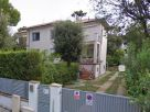 Villa Vendita Pisa 21 - Tirrenia - Calambrone