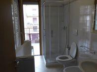 Appartamento Affitto Trento