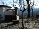 Rustico / Casale Vendita Francavilla in Sinni