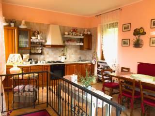 Foto - Appartamento Borgata Caneto, Ranzo