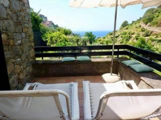 Foto - Villa via Serra 29, Vernazza