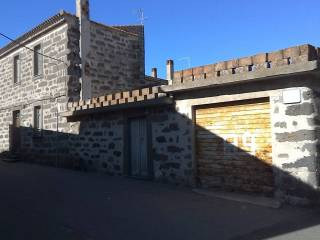 Foto - Casa indipendente via Arcivescovo Sotgiu, Ghilarza