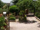 Villa Vendita Piazza Armerina