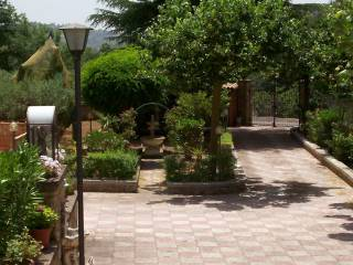Foto - Villa Contrada Solazzo, Piazza Armerina