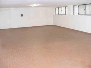 Foto - Box / Garage via Redipuglia 4, Baranzate