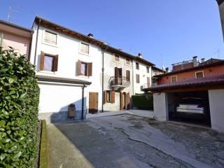 Foto - Casa indipendente via Are 150, Pescantina