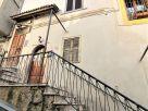 Appartamento Vendita Corchiano