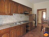 Appartamento Affitto Torino  9 - Cit Turin, San Donato, Campidoglio