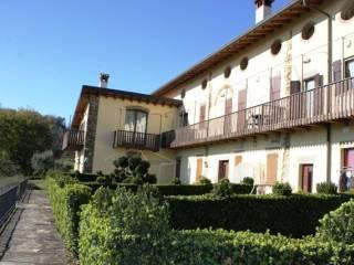 Foto - Mansarda via San Benedetto, Pontida