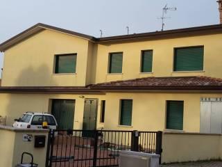 Foto - Appartamento via Sandro Pertini 25, Formignana