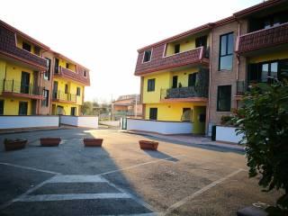 Foto - Trilocale via Fornillo, Calvi