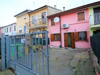 Foto - Monolocale via Portesin, Porto Viro