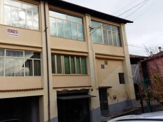 Foto - Casa indipendente via Guglielmo Marconi 37, Lesegno
